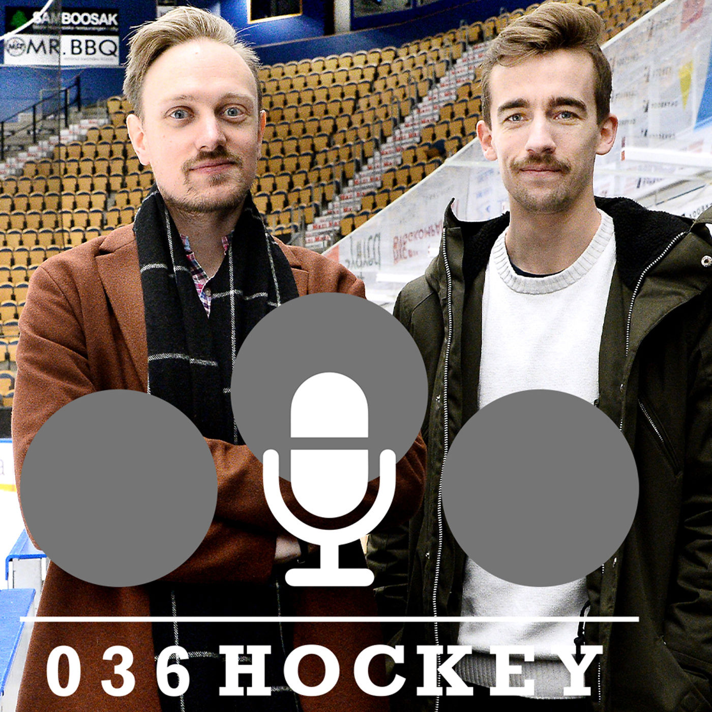 036hockey